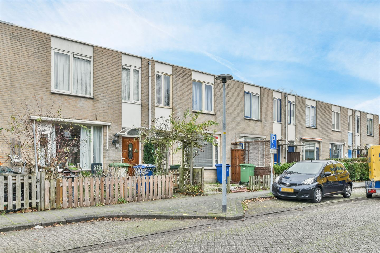 Bekijk foto 1 van Rosmolenstraat 19