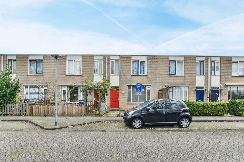 Bekijk foto 2 van Rosmolenstraat 19