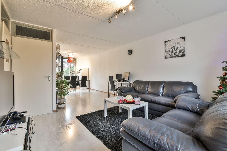 Bekijk foto 3 van Rosmolenstraat 19
