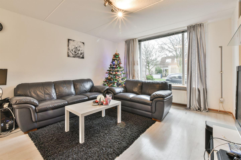 Bekijk foto 4 van Rosmolenstraat 19