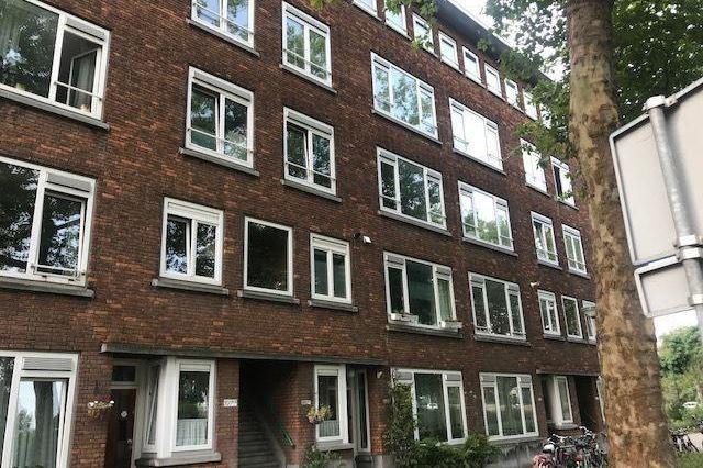 Bekijk foto 1 van Gordelweg 103 C