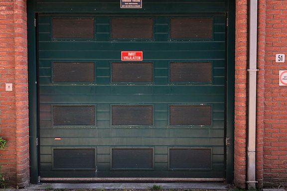 Bekijk foto 2 van Frederikstraat