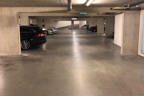 Bekijk foto 3 van Frederikstraat