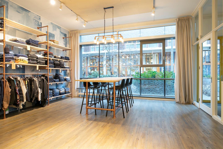 Bekijk foto 1 van Eerste Constantijn Huygensstraat 46
