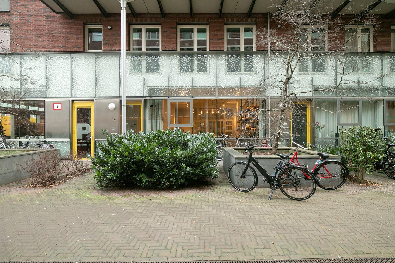 Bekijk foto 2 van Eerste Constantijn Huygensstraat 46
