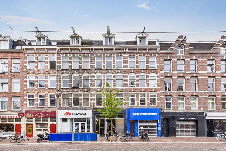Bekijk foto 1 van Ferdinand Bolstraat 128 II
