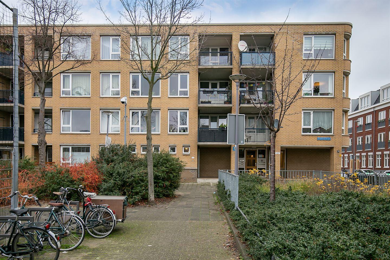 Bekijk foto 5 van Snellemanstraat 23 C