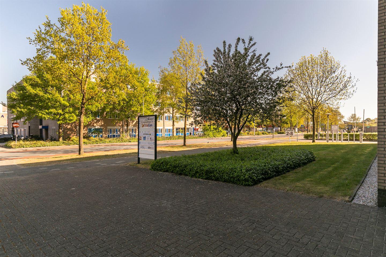 Bekijk foto 3 van Dokter Spanjaardweg 2-8