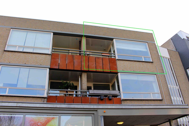 Bekijk foto 1 van Strijpsestraat 147 b