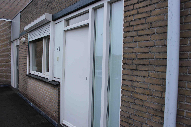 Bekijk foto 5 van Strijpsestraat 147 b