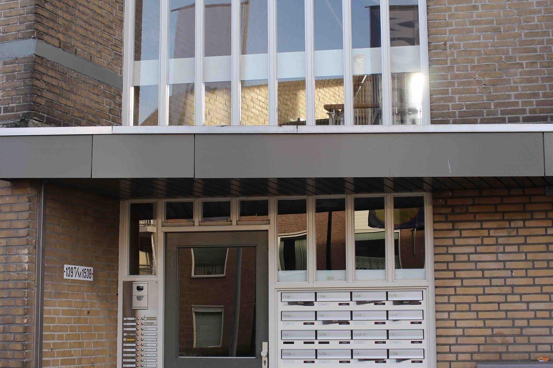 Bekijk foto 4 van Strijpsestraat 147 b