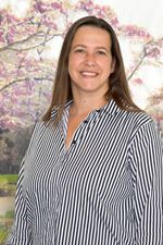 Tatiana Dus - Administratief medewerker