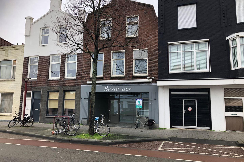 Bekijk foto 1 van Scheldestraat 60