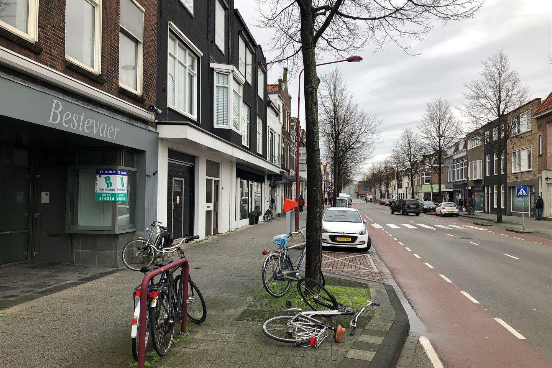 Bekijk foto 3 van Scheldestraat 60