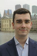 Lucas Kuling (Administratief medewerker)