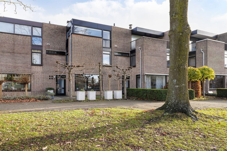 Bekijk foto 1 van Beneluxlaan 15