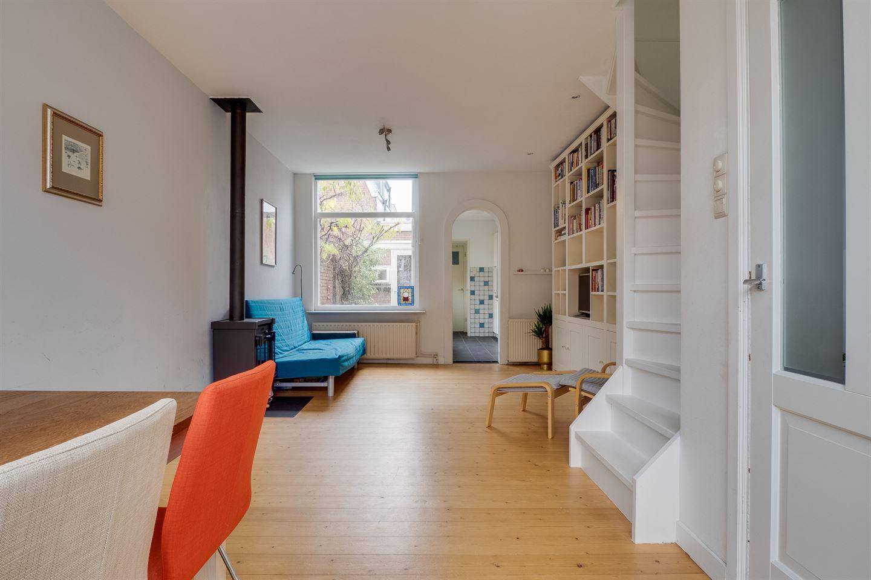 Bekijk foto 2 van Ferdinand Bolstraat 31