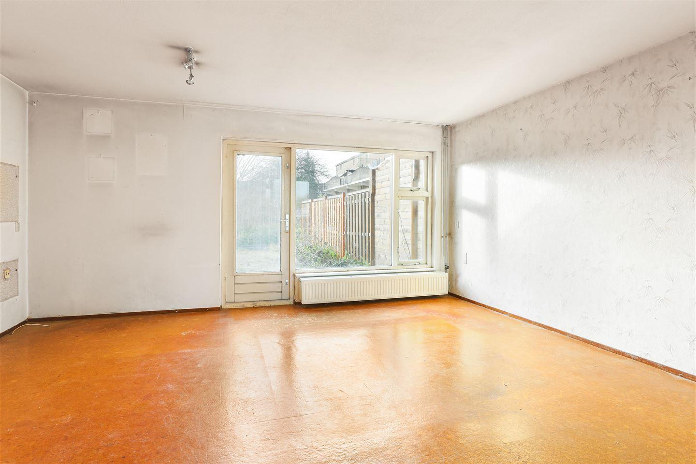 Bekijk foto 2 van Amsterdamweg 60