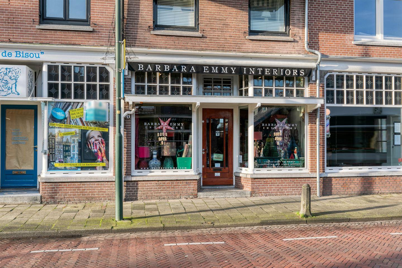Bekijk foto 1 van Naarderstraat 27