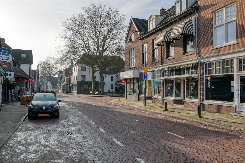 Bekijk foto 2 van Naarderstraat 27