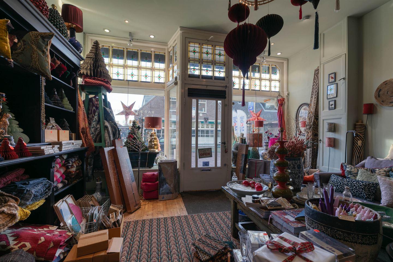 Bekijk foto 3 van Naarderstraat 27