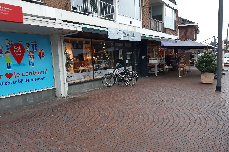 Bekijk foto 4 van Gronausestraat 13