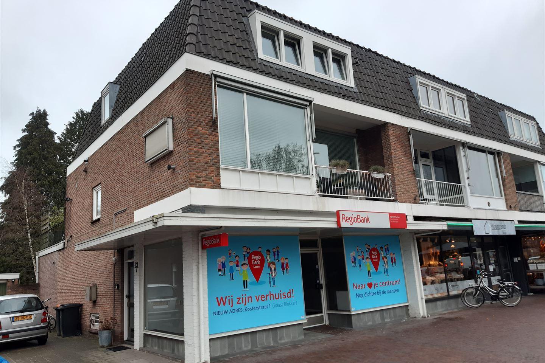 Bekijk foto 2 van Gronausestraat 13