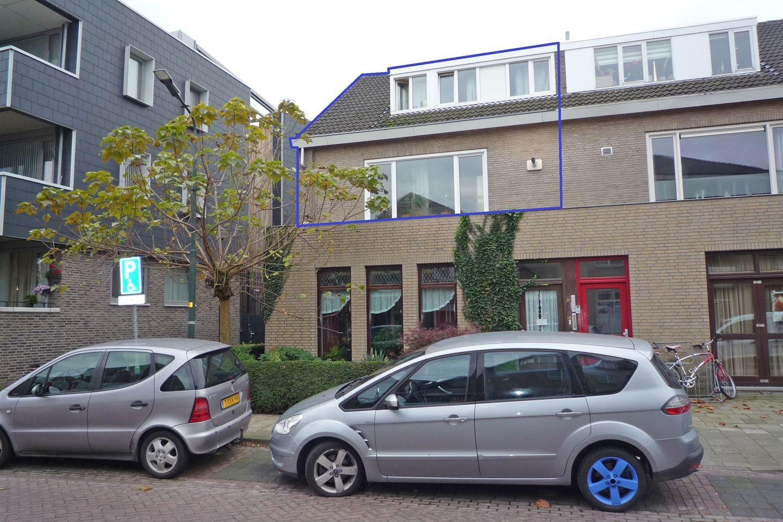 Bekijk foto 1 van Kerkstraat 90
