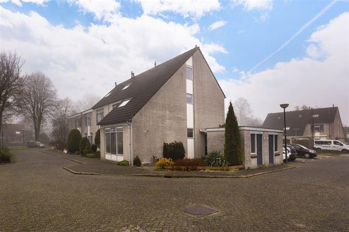 Weerdenburg 12