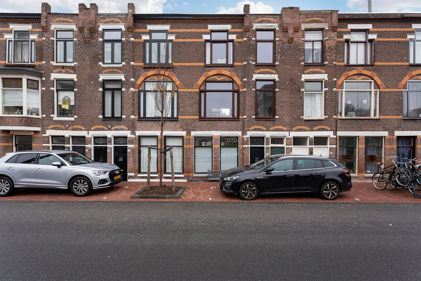 View photo 1 of Maresingel 28 a