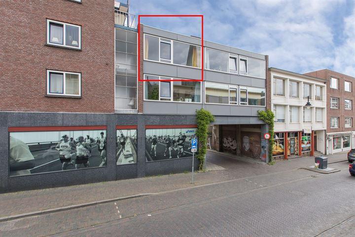 Ir J.P. van Muijlwijkstraat 88