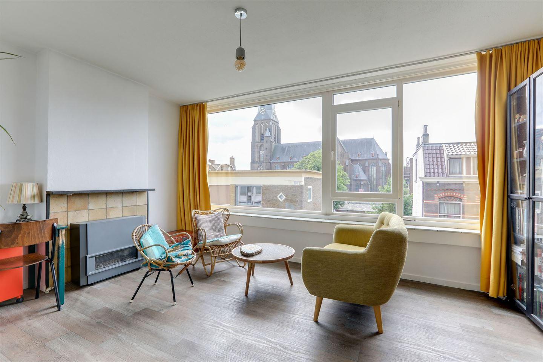 Bekijk foto 4 van Ir J.P. van Muijlwijkstraat 88