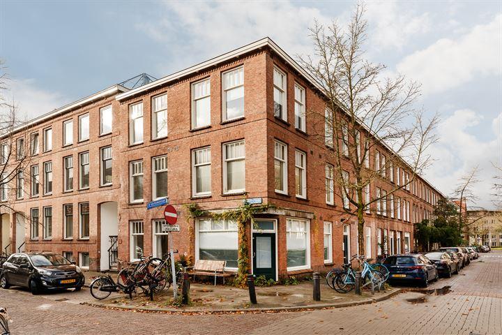 Admiraal van Gentstraat 18