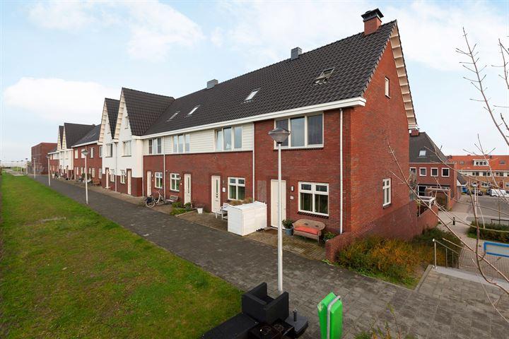 Ad van der Steurzoom 66