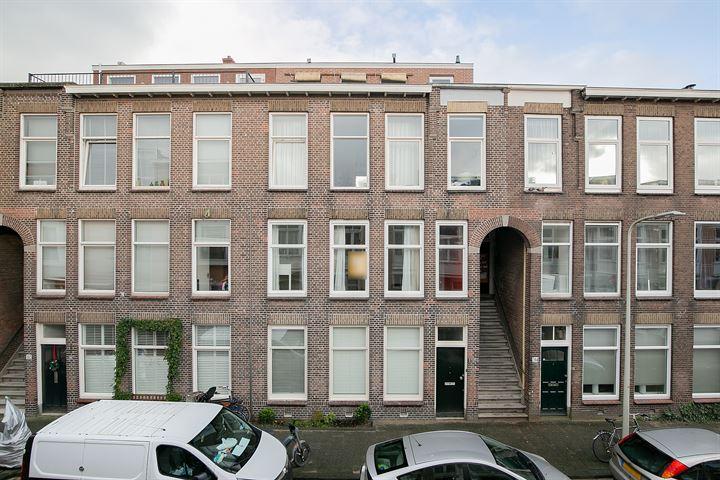 Johannes Camphuijsstraat 196