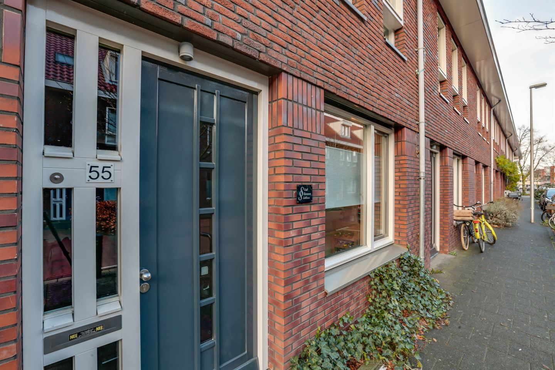 Bekijk foto 4 van Noordzeestraat 55