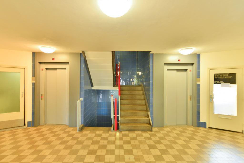 Bekijk foto 3 van Albardaweg 67