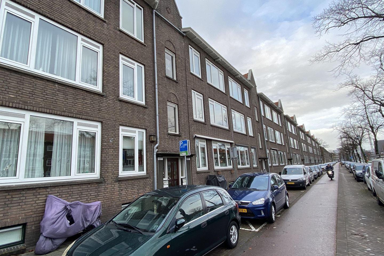 Bekijk foto 1 van Dorpsweg 163 C