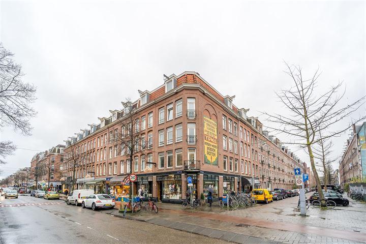 Jan Pieter Heijestraat 76 II