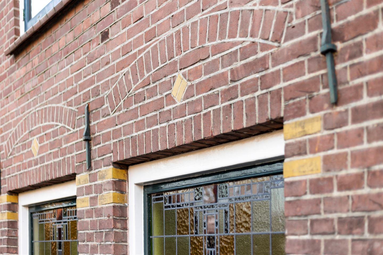 Bekijk foto 3 van Westerstraat 7