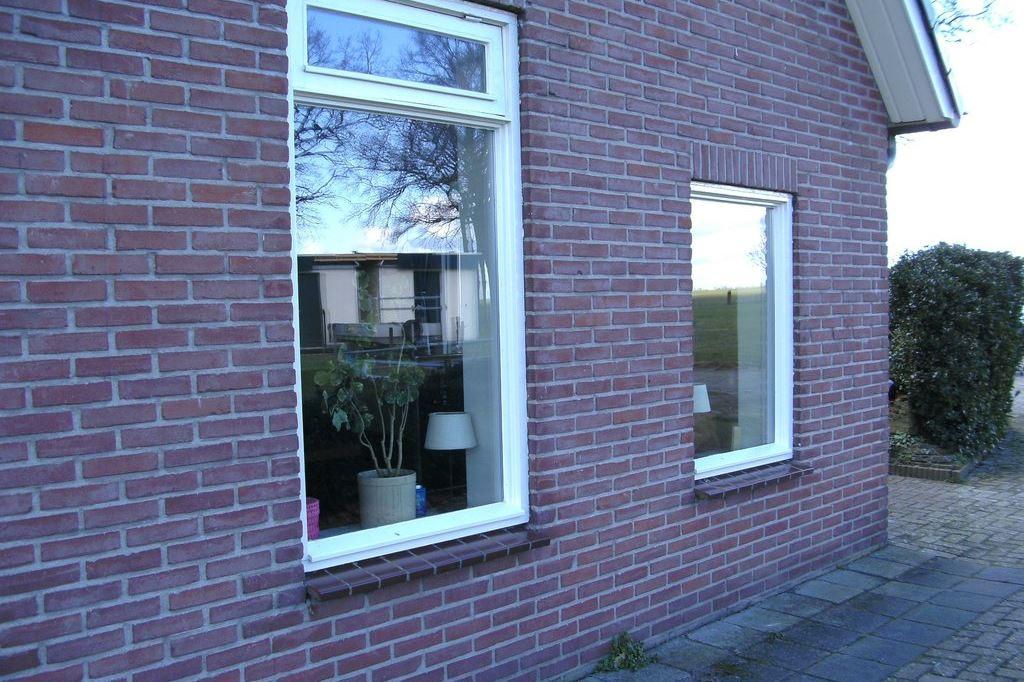 Bekijk foto 2 van Kiezelweg 11