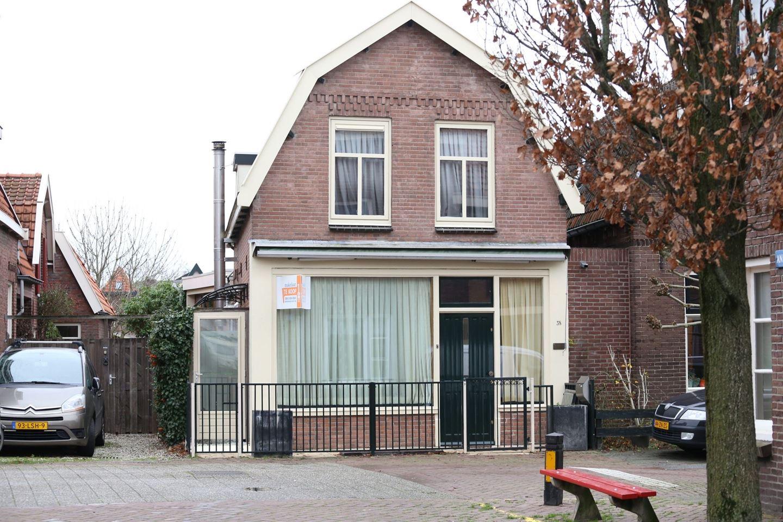 Bekijk foto 1 van Tulpstraat 38