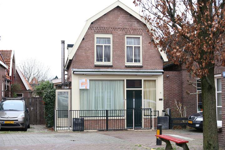 Tulpstraat 38