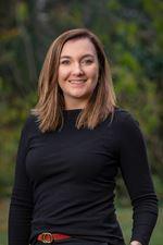 Mariska Westenberg-Zwaart (Candidate real estate agent)