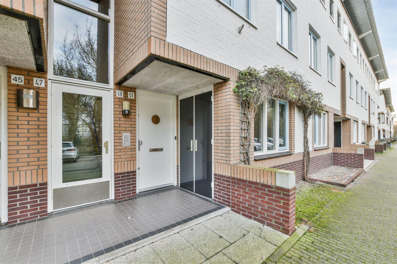 Bekijk foto 2 van Vlimmerenstraat 51