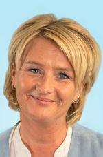 Marjolein van Diest (Directeur)