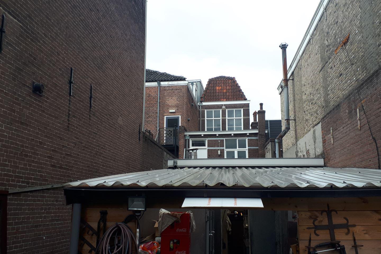 Bekijk foto 4 van Markt 29