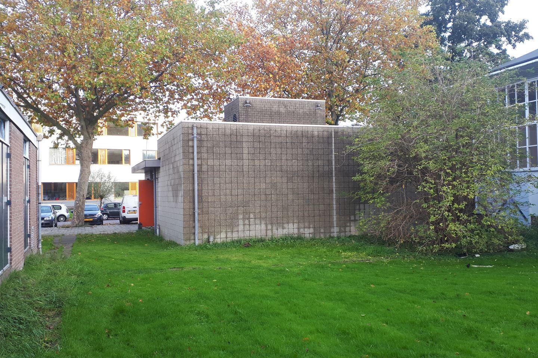Bekijk foto 3 van Willem de Zwijgersingel 114 A