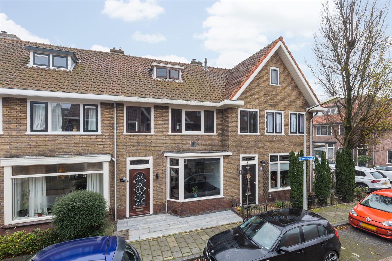 Bekijk foto 1 van Bloemhofstraat 3