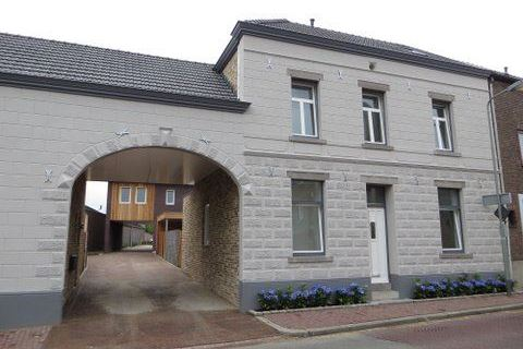 Pastoor Brouwersstraat 12 B
